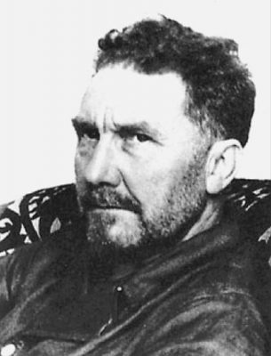 https://www.ilgiuncheto.it/en/wp-content/uploads/2016/02/Ezra_Pound_Italy.jpg