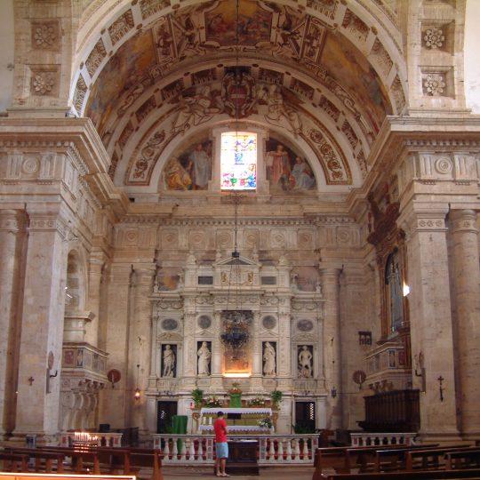 http://www.ilgiuncheto.it/en/wp-content/uploads/2016/10/Montepulciano_-_Madonna_di_San_Biagio_-_Interior2-540x540.jpg
