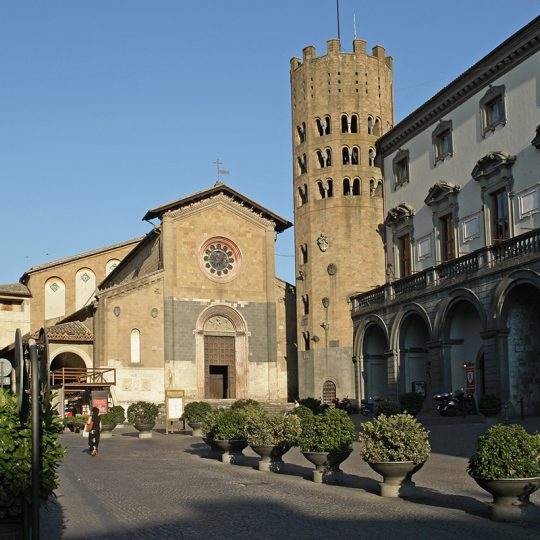http://www.ilgiuncheto.it/en/wp-content/uploads/2016/10/Orvieto_altstadt-540x540.jpg