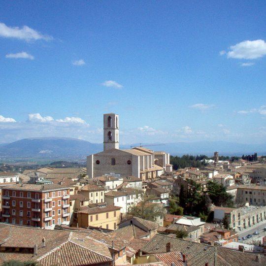 http://www.ilgiuncheto.it/en/wp-content/uploads/2016/10/Perugia1-540x540.jpg