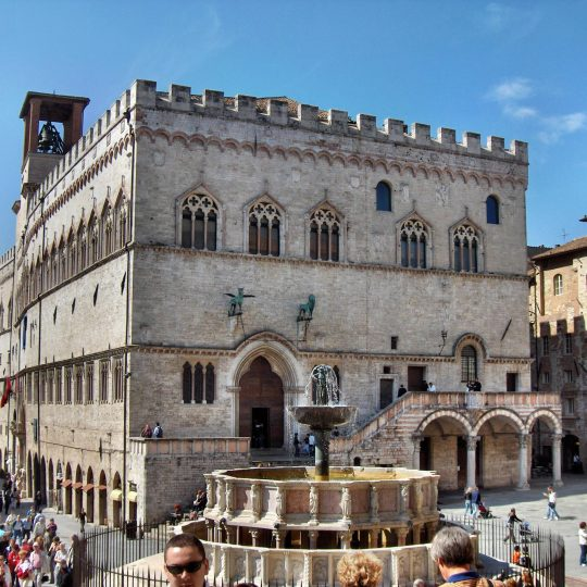http://www.ilgiuncheto.it/en/wp-content/uploads/2016/10/Perugia4-540x540.jpg