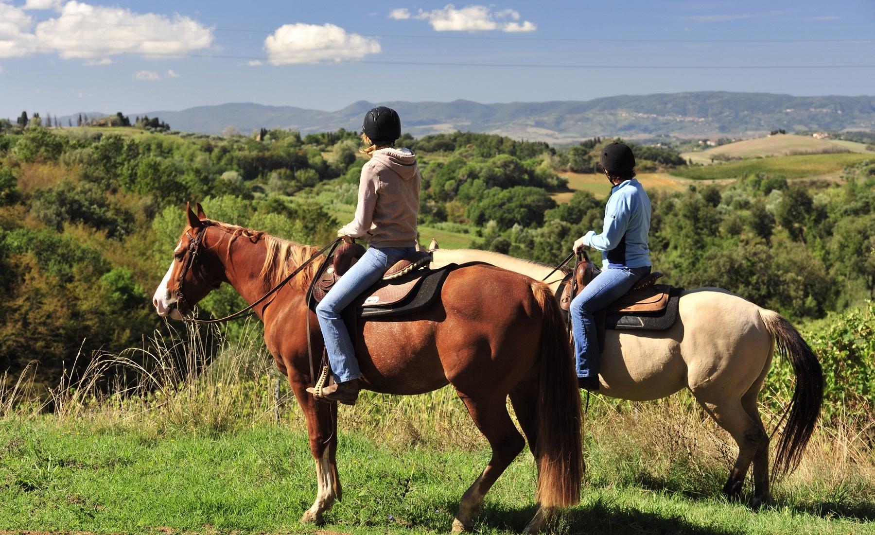 http://www.ilgiuncheto.it/wp-content/uploads/2016/02/equitazione.jpg