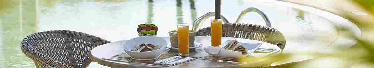 https://www.ilgiuncheto.it/wp-content/uploads/2016/03/restaurant-bar-breakfast.jpg