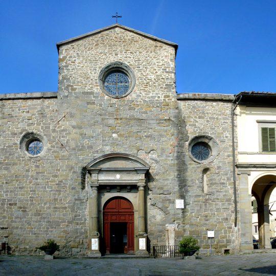 http://www.ilgiuncheto.it/wp-content/uploads/2016/10/Cortona-catedral-540x540.jpg