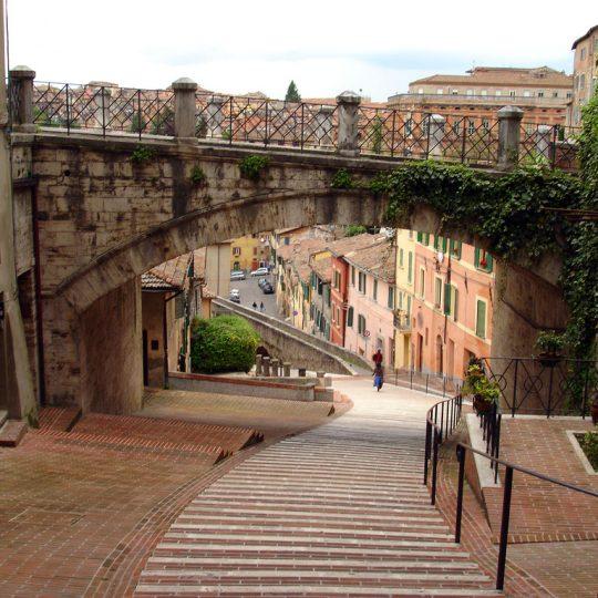 https://www.ilgiuncheto.it/wp-content/uploads/2016/10/Perugia-acquedotto01-540x540.jpg