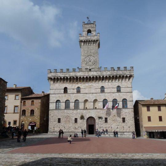 http://www.ilgiuncheto.it/wp-content/uploads/2017/01/Montepulciano5-540x540.jpg