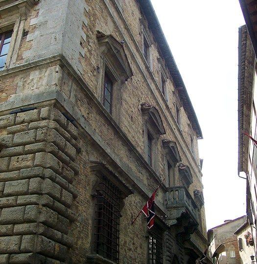 https://www.ilgiuncheto.it/wp-content/uploads/2017/01/Montepulciano7-PalGagnoniGrugni-525x540.jpg