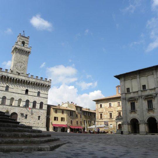 http://www.ilgiuncheto.it/wp-content/uploads/2017/01/montepulciano1-540x540.jpg